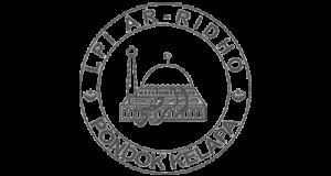 LPI AR-Ridho