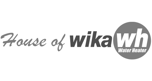 house of wika