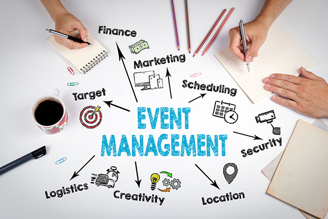 event-management (1)