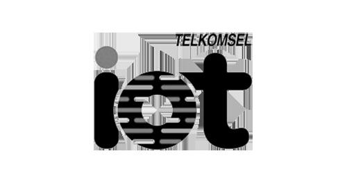 tseliot
