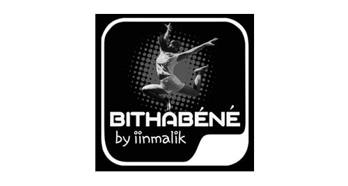 bithabene_bw