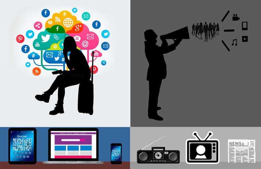 digital_content_1