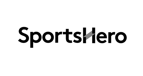 sportshero_bw