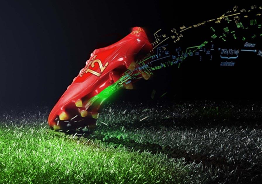 Football_Season