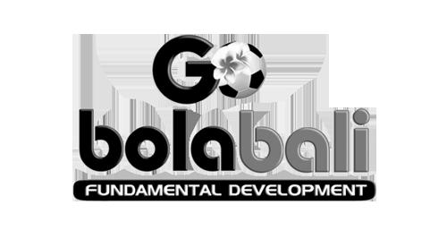 gobolabali_img1